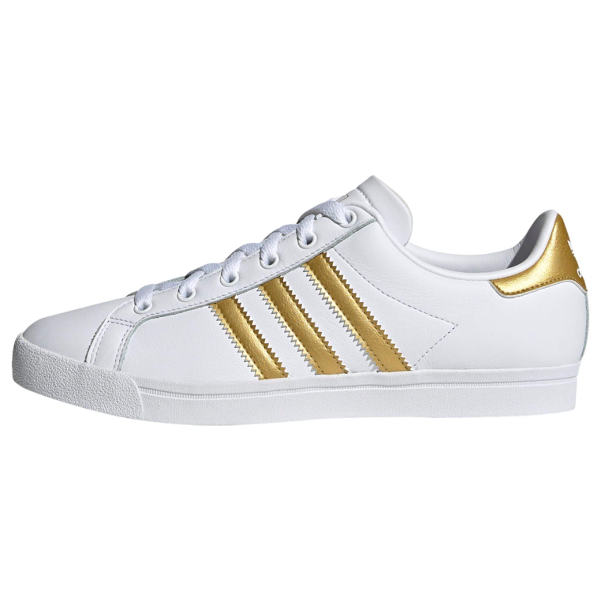 adidas Originals Schuh« Star Coast Sneaker StarSchnürsenkel online »Coast kaufenOTTO DIH9YW2E