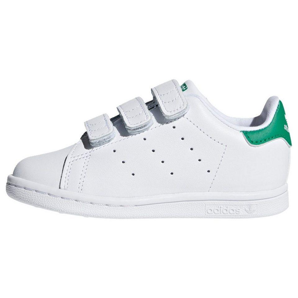 Sneaker Klassiker