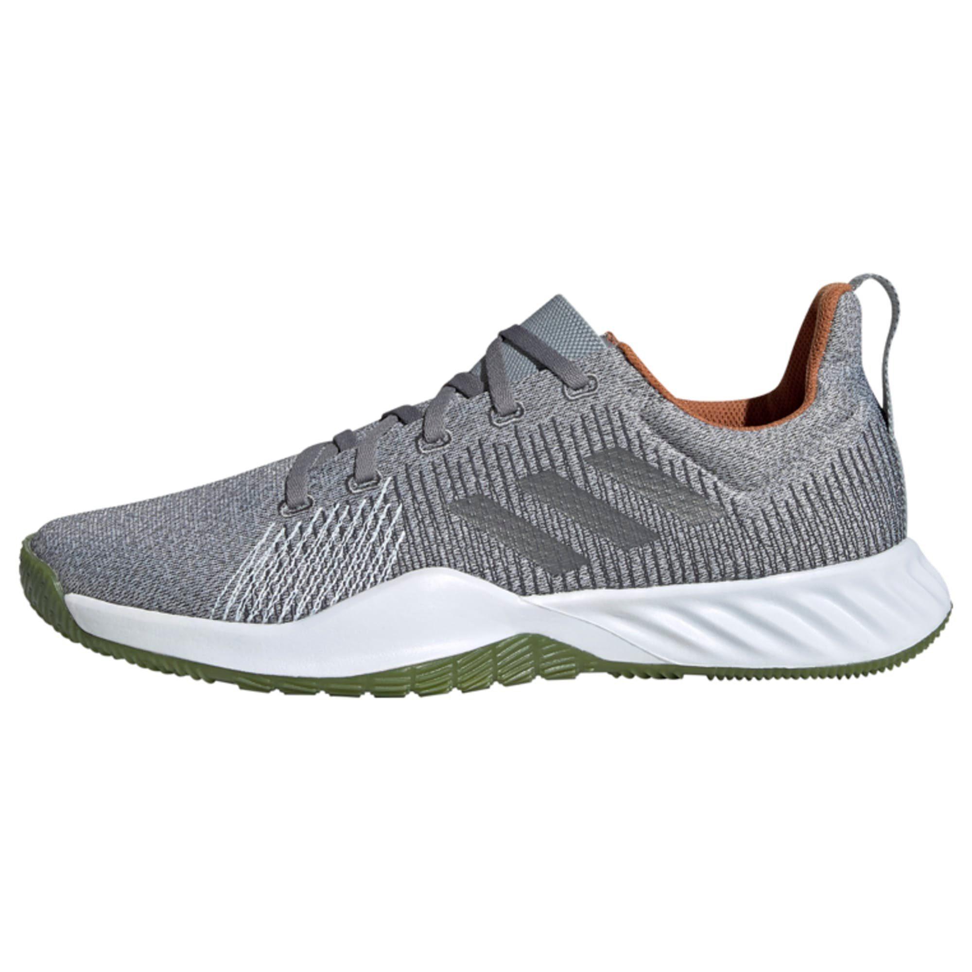 Unisex adidas Performance »Solar LT Schuh« Trainingsschuh Trainingsschuh    04061622804212