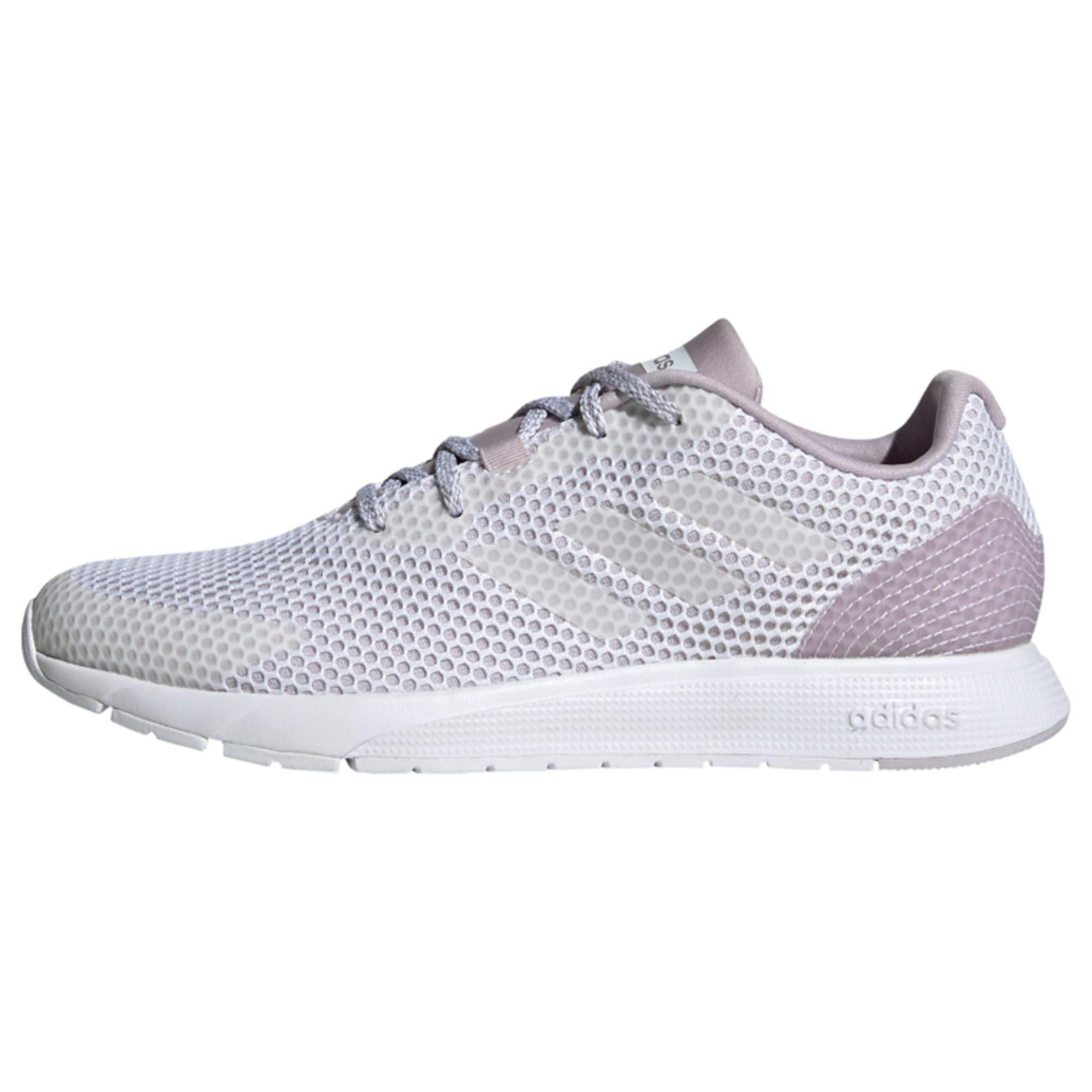 adidas Performance »Sooraj Schuh« Laufschuh kaufen | OTTO