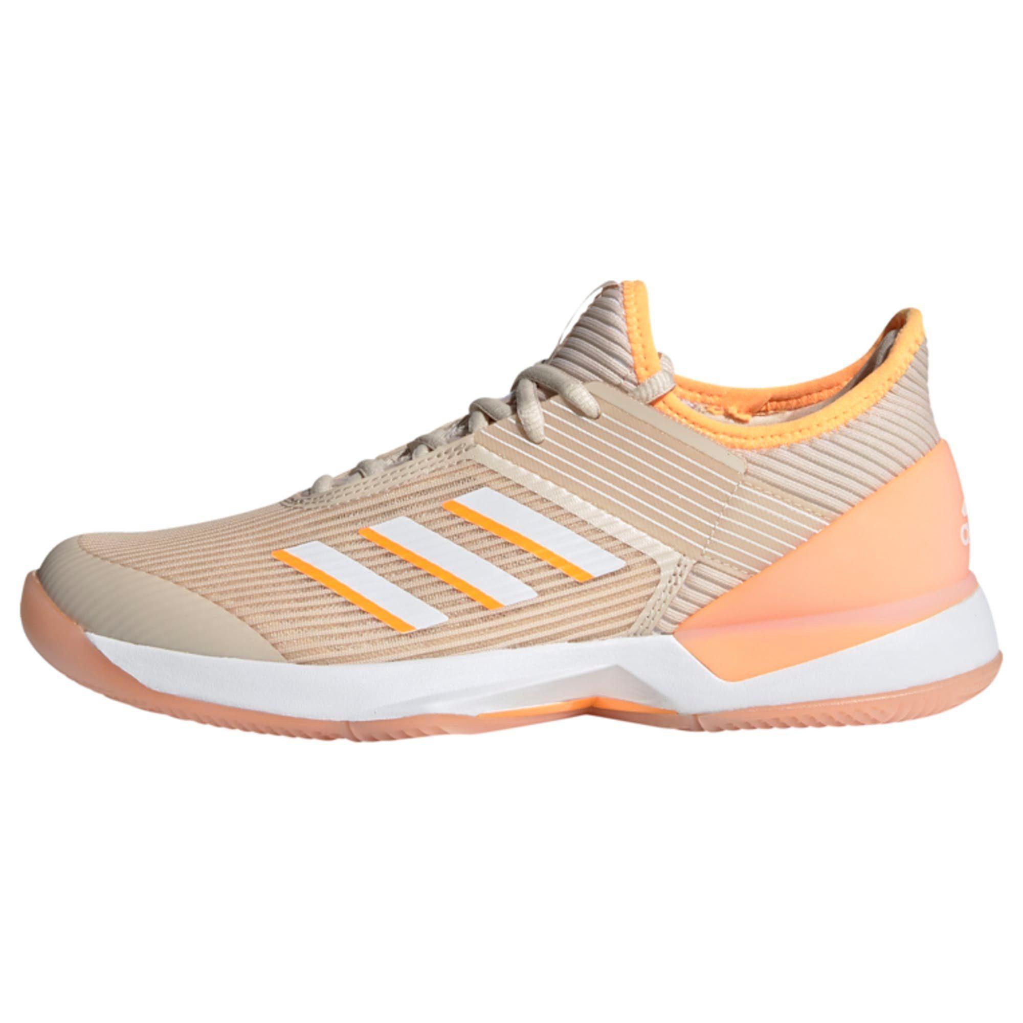 adidas Performance »Adizero Ubersonic 3 Schuh« Laufschuh adizero, Frauenspezifische Passform online kaufen   OTTO