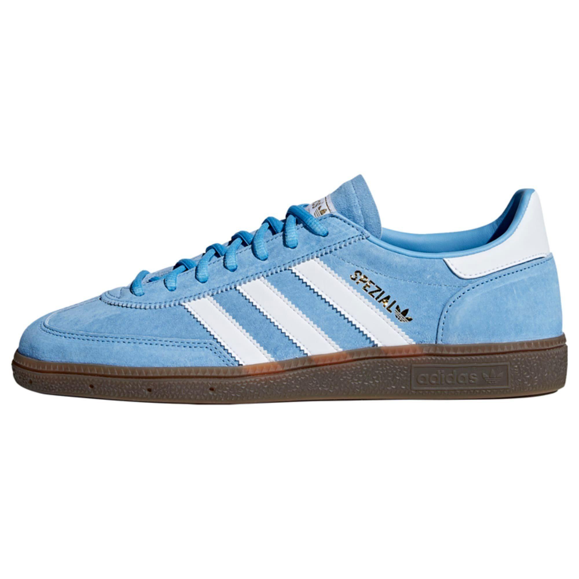 adidas Originals »Handball Spezial Schuh« Trainingsschuh Sneaker online kaufen | OTTO