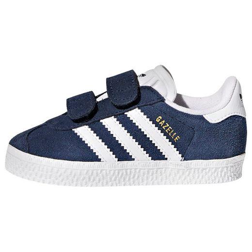 adidas Originals »Gazelle Schuh« Sneaker