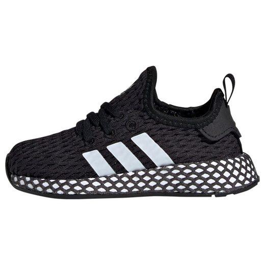adidas Originals »Deerupt Runner Schuh« Sneaker