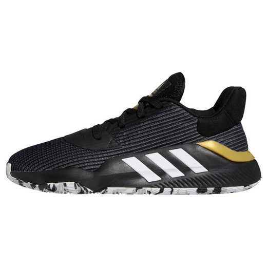 adidas Performance »Pro Bounce 2019 Low Shoes« Sneaker