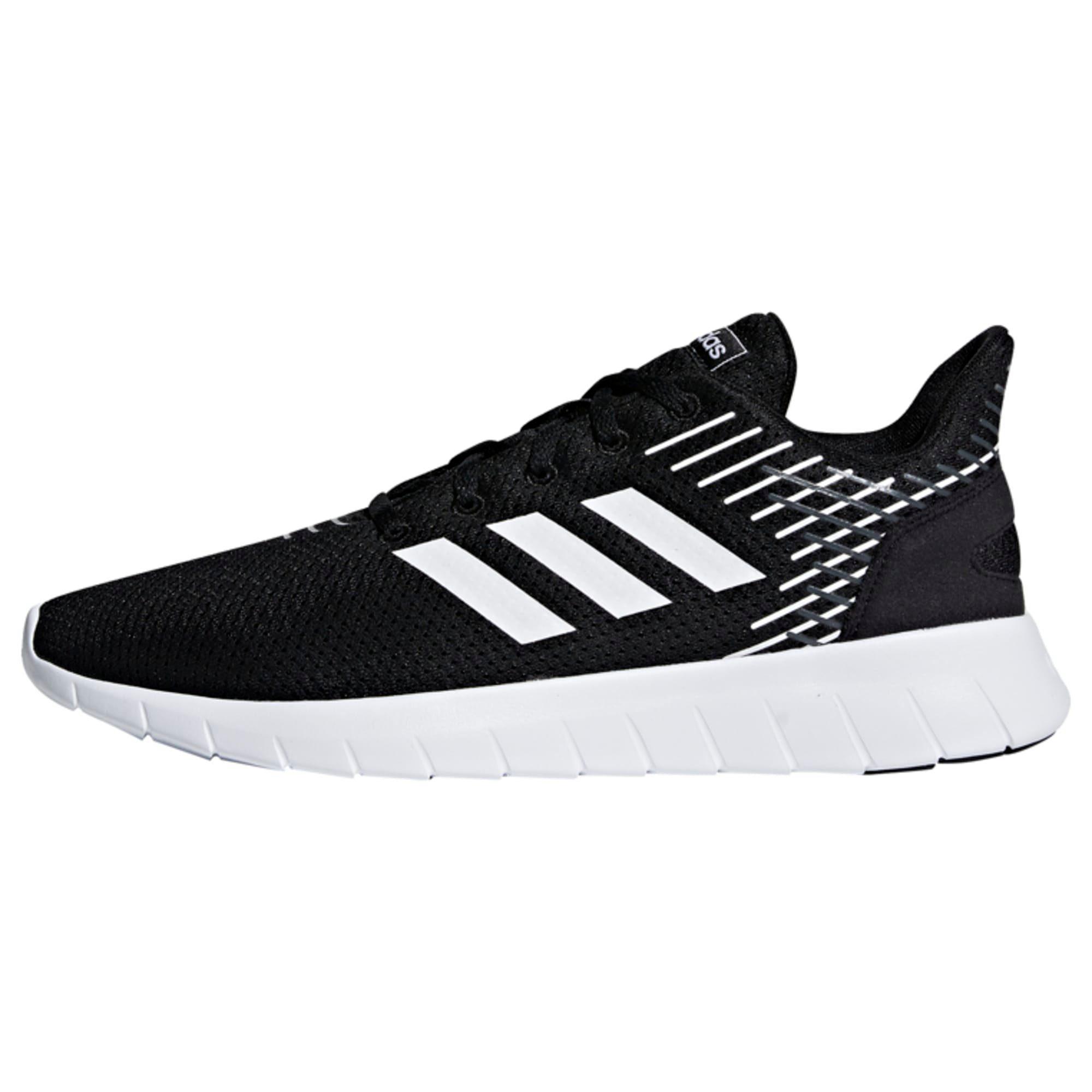 adidas Sneaker »Asweerun« kaufen | BAUR