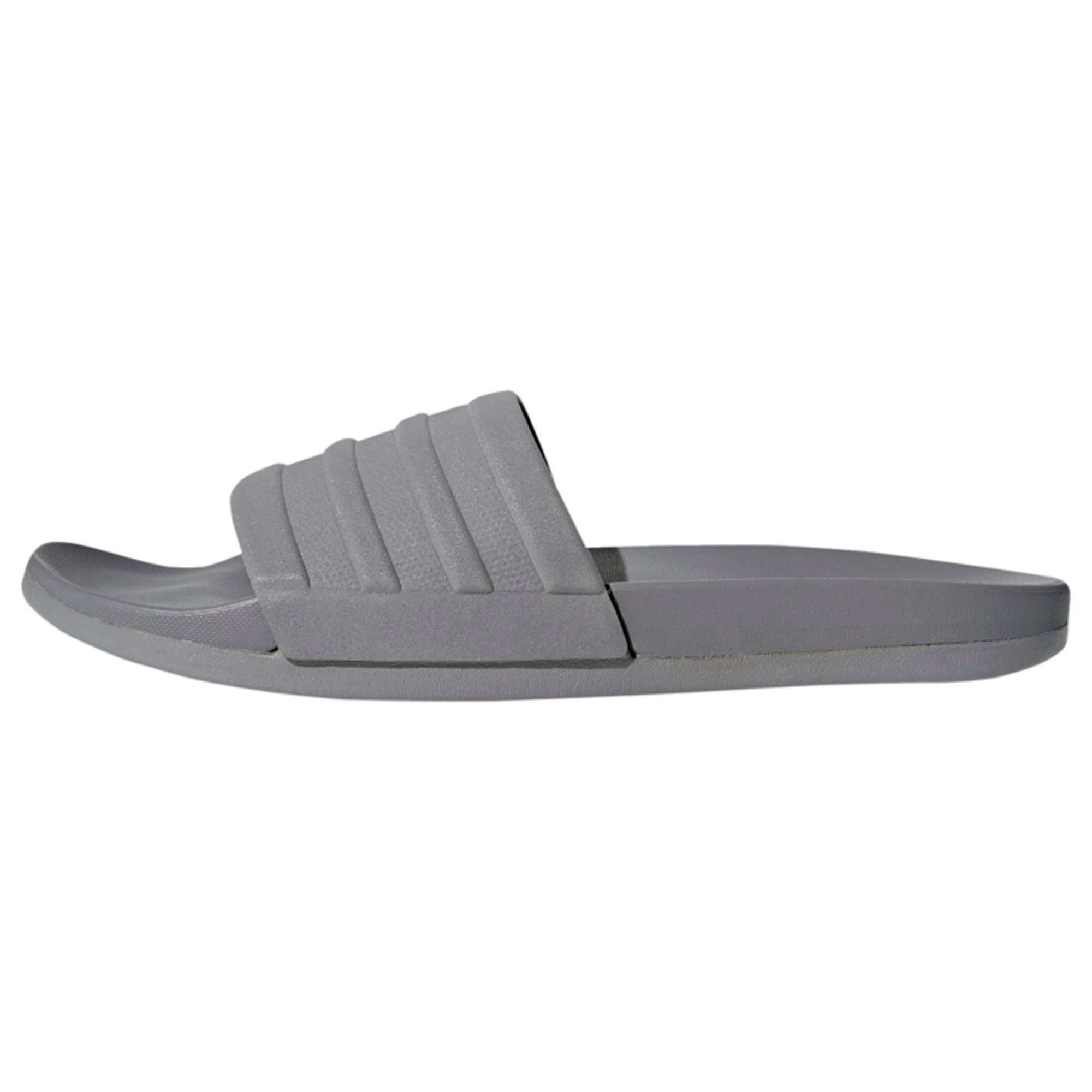 Unisex adidas Performance »Cloudfoam Plus Mono Adilette« Badesandale Cloudfoam;adilette;Essentials    04057291468268