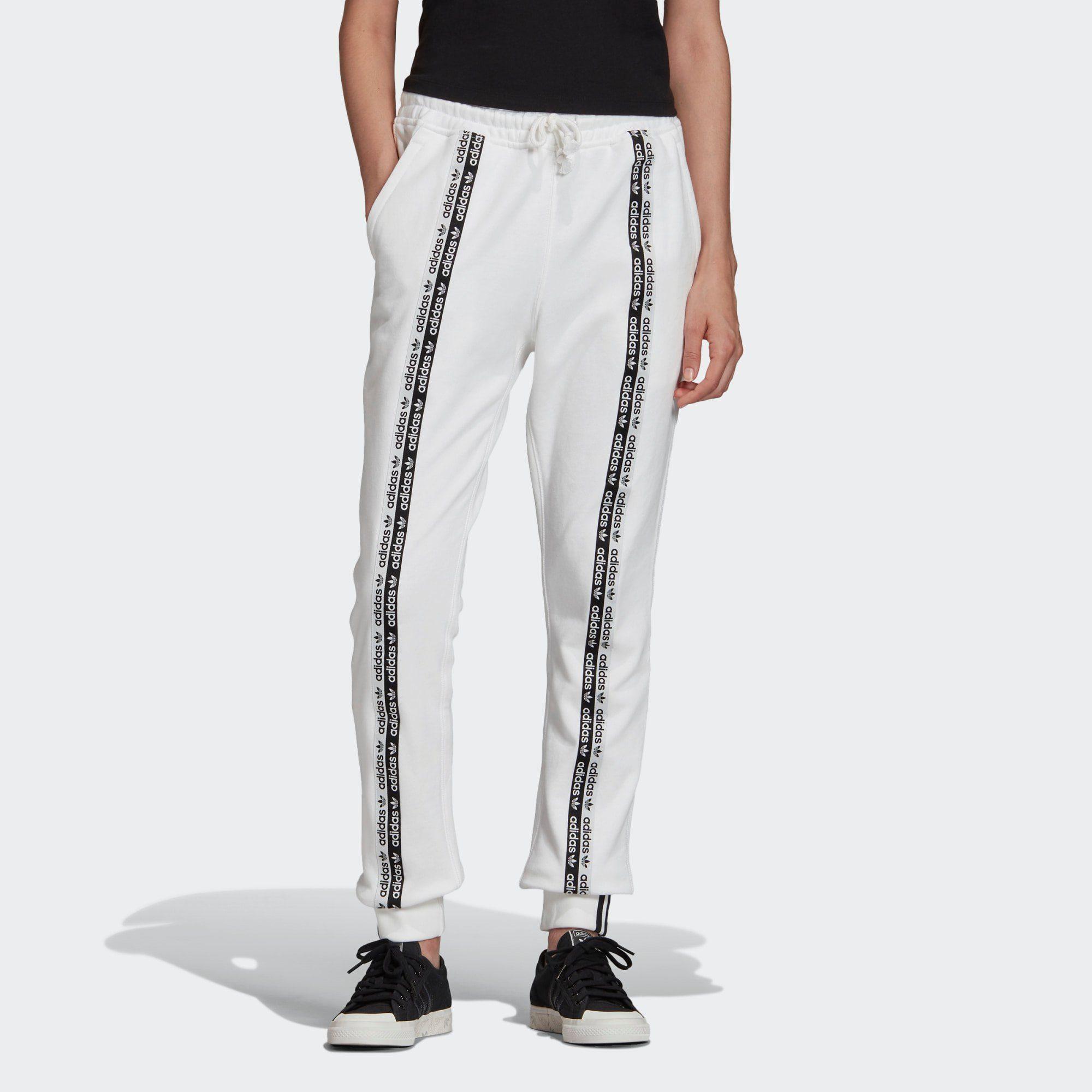 Adidas Workout Hose ab 19,98 € | Preisvergleich bei