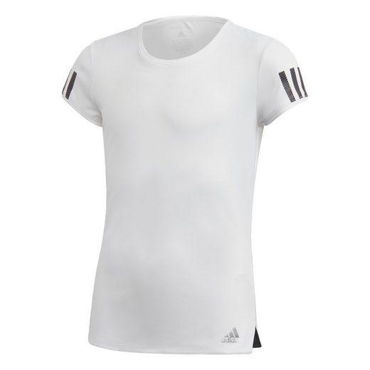 adidas Performance T-Shirt »Club T-Shirt«