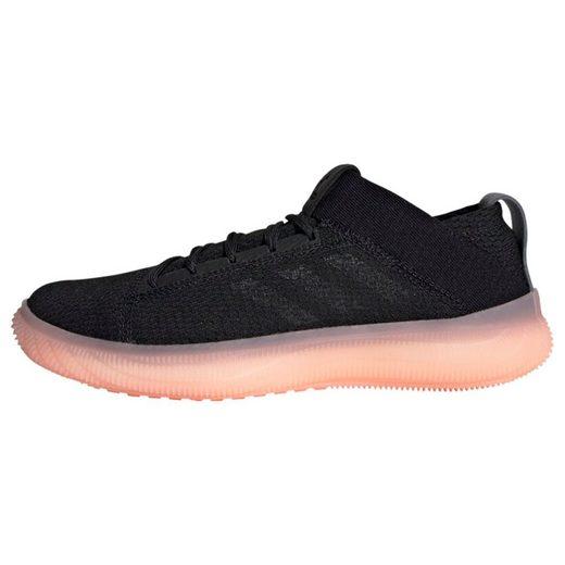 adidas Performance »Pureboost Trainer Schuh« Trainingsschuh TrainersPerformance