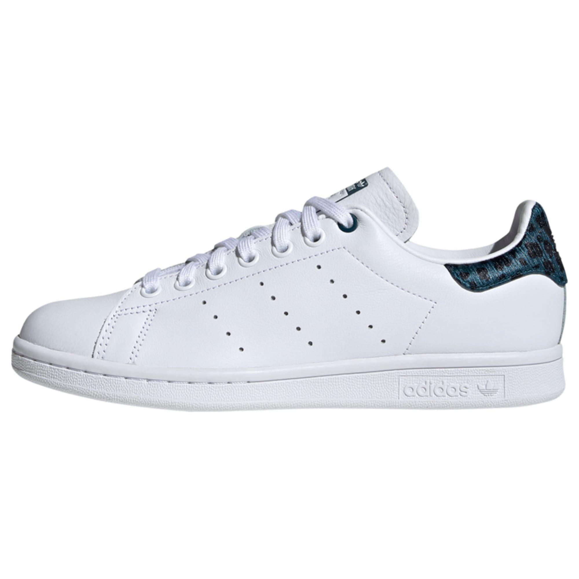adidas Originals »Stan Smith Schuh« Sneaker Stan Smith, Synthetikfutter; Gummi Cupsohle online kaufen | OTTO