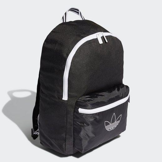 adidas Originals Rucksack »SPRT Rucksack«  Trefoil