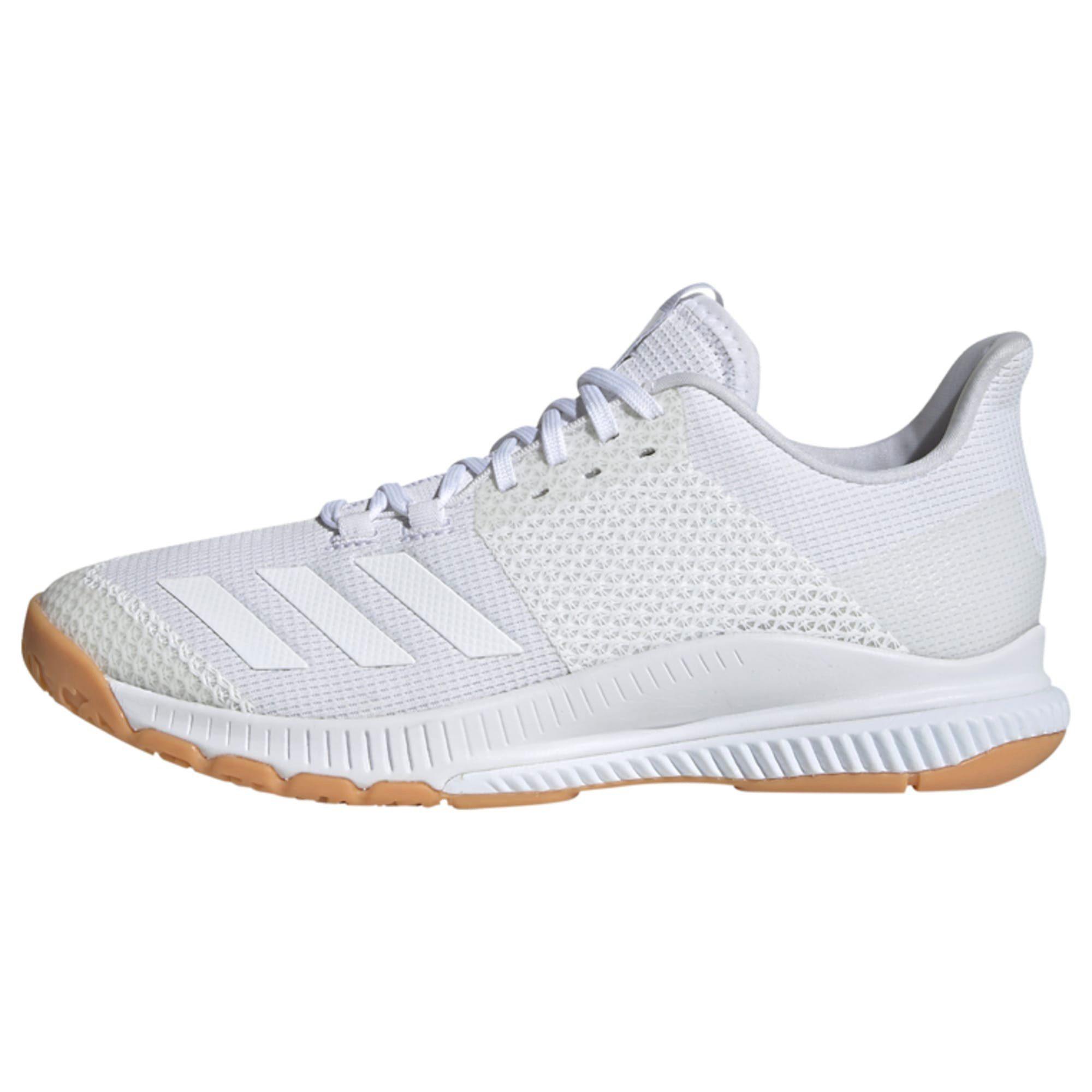 adidas Performance »Crazyflight Bounce 3 Schuh« Trainingsschuh Trainingsschuh online kaufen   OTTO