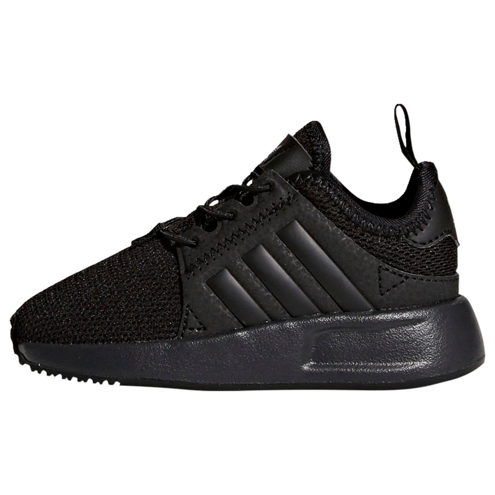 adidas Originals »X_PLR Schuh« Fußballschuh XPLR | OTTO