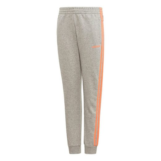 adidas Performance Sporthose »Essentials 3-Streifen Hose« Essentials