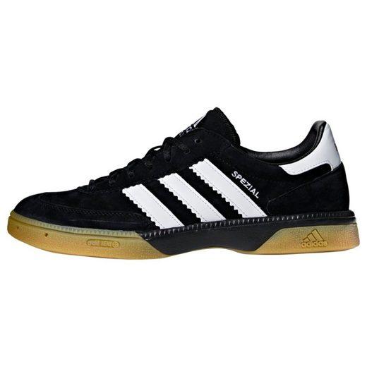 adidas Performance »Handball Spezial Schuh« Fitnessschuh