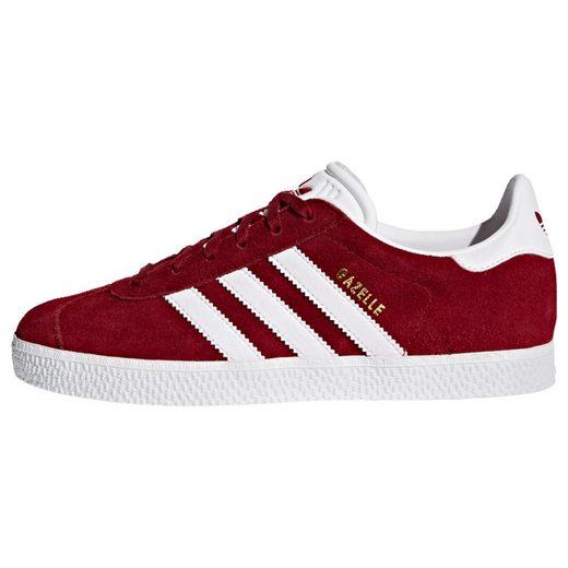 adidas Originals »Gazelle Schuh« Trainingsschuh Gazelle