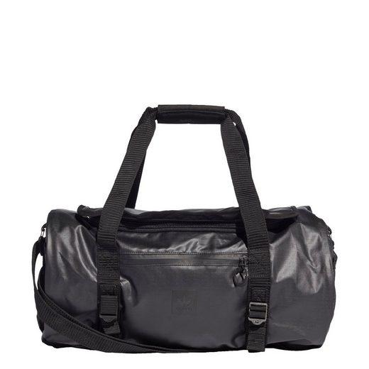 adidas Originals Reisetasche »Gear Duffelbag«