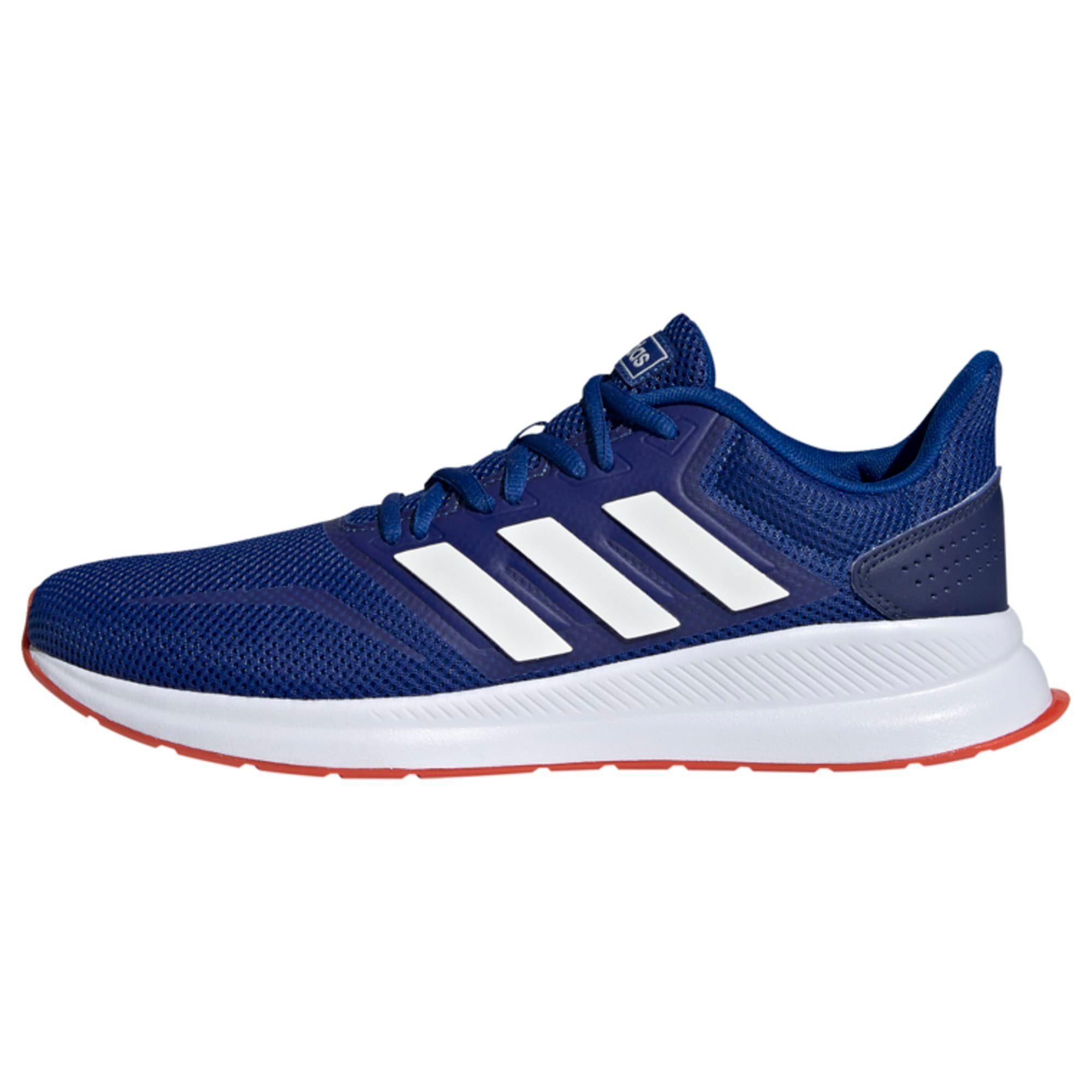 Laufschuh »Runfalcon kaufenOTTO Essentials;DuramoSchnürsenkel adidas Performance online Schuh« vnmN08Ow