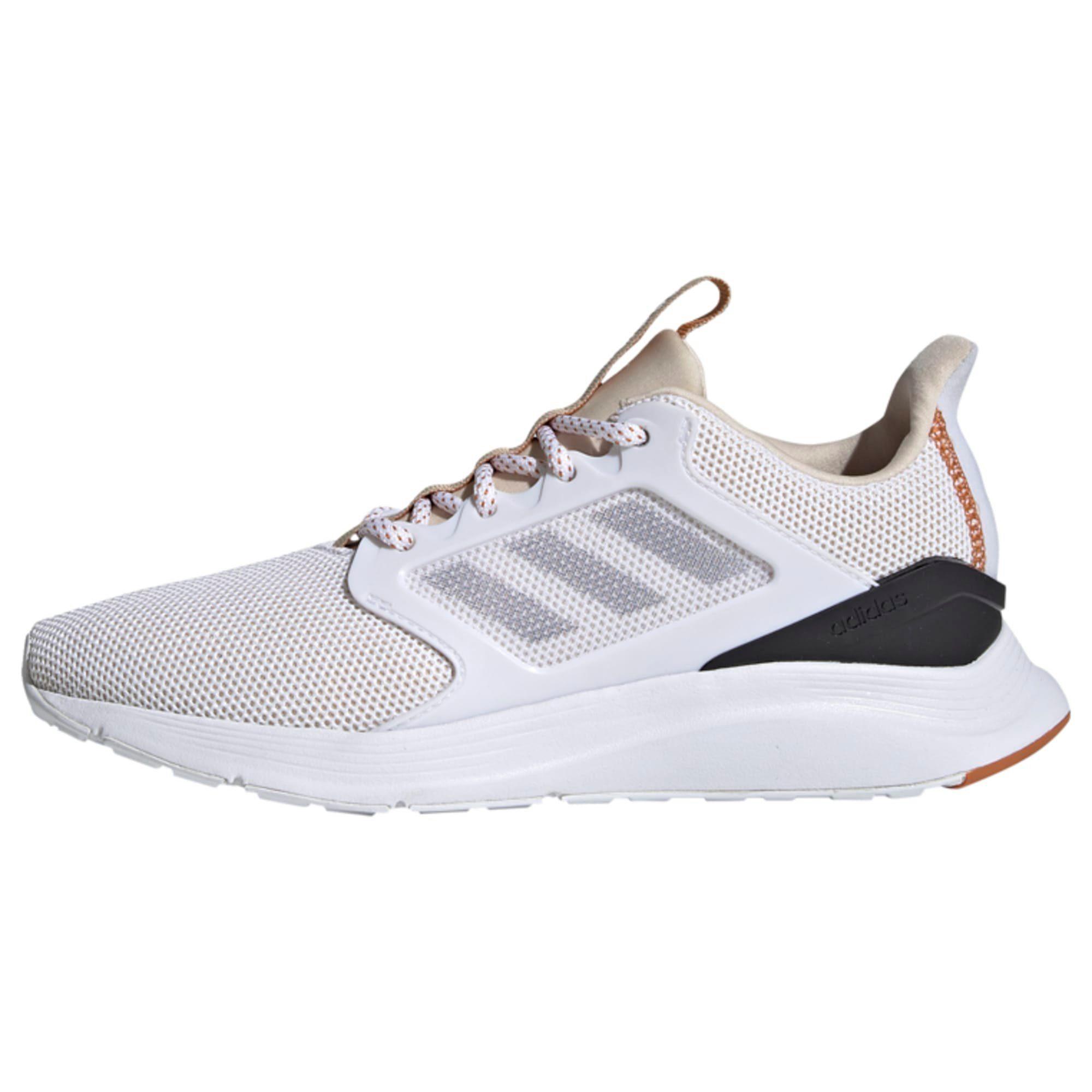 adidas OrthoLite® Sneaker Energyfalcon X, dämpfend