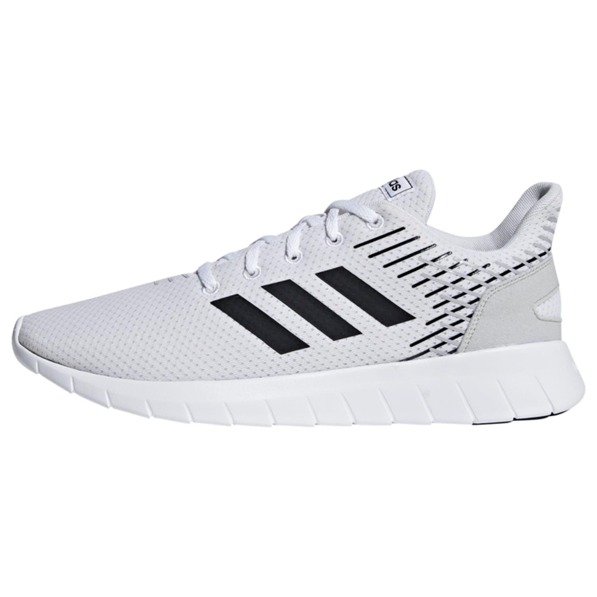 adidas »Asweerun« Sneaker online kaufen   OTTO