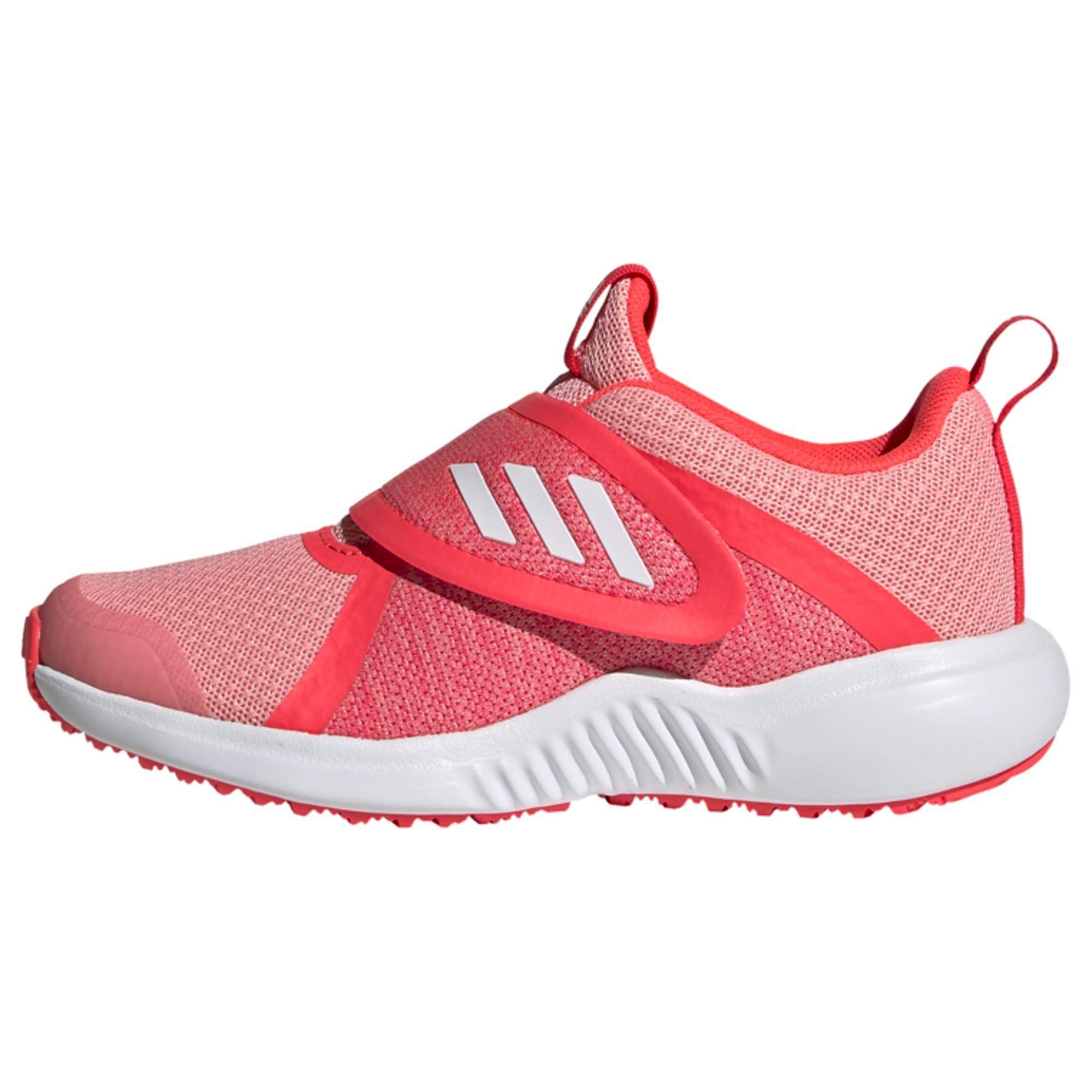 Adidas Performance X Schuh« Kinder Forta »fortarun Laufschuh