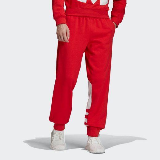 adidas Originals Sweatpants »Big Trefoil Jogginghose«