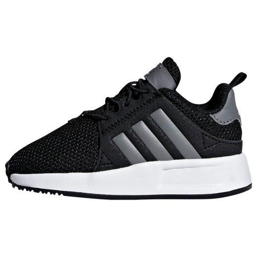 adidas Originals »X_PLR Schuh« Sneaker