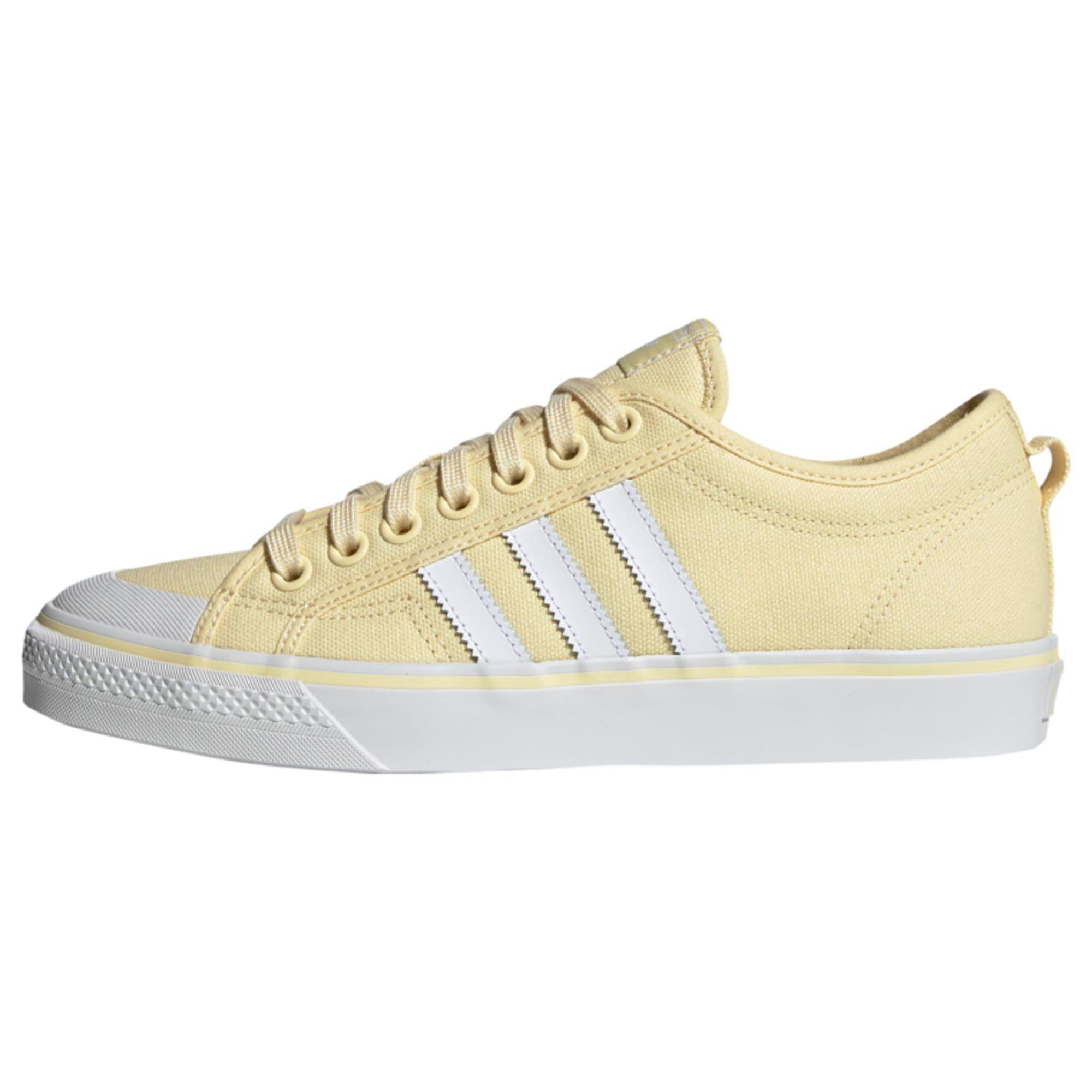 adidas Originals »Nizza Schuh« Sneaker Nizza | OTTO