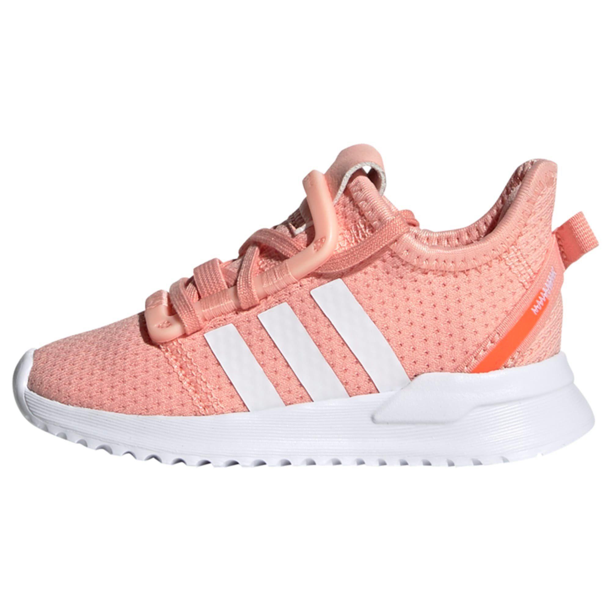 adidas Originals »U_Path Run Schuh« Sneaker kaufen | OTTO