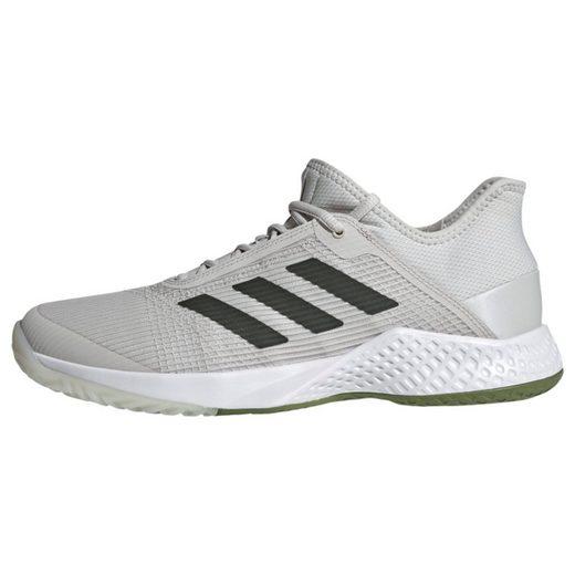 adidas Performance »Adizero Club Schuh« Laufschuh adizero