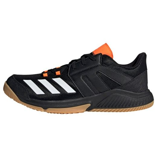 adidas Performance »Essence Schuh« Laufschuh Stabil Shoes