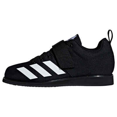 adidas Performance »Powerlift 4 Schuh« Trainingsschuh Powerlift