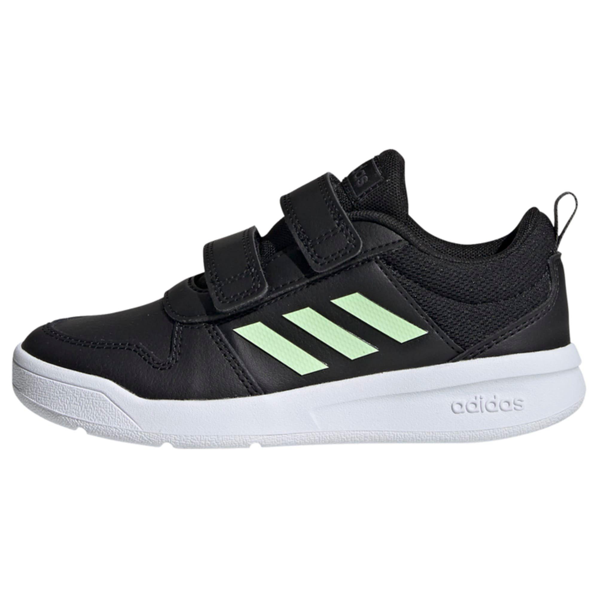 adidas Performance »Tensaurus Shoes« Sneaker Duramo;Klassiker online kaufen | OTTO