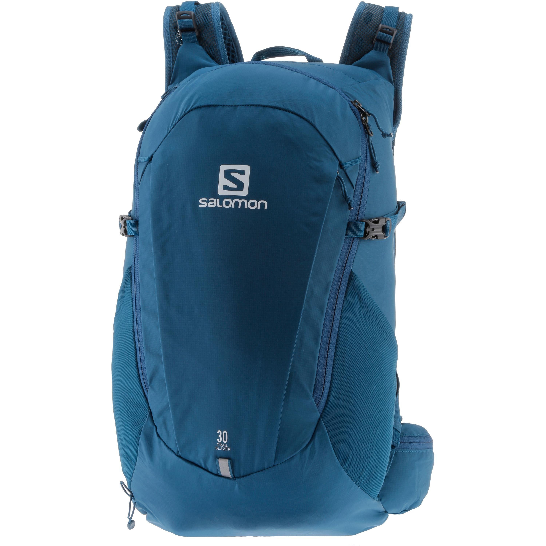 Damen Salomon Daypack »Trailblazer 30«  | 00889645895468