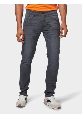 TOM TAILOR Узкие джинсы »Troy узкий Джинсы