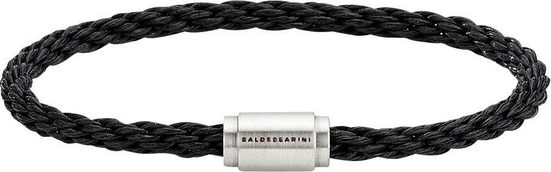 BALDESSARINI Armband »Y2175B/20/00/20«, Made in Germany
