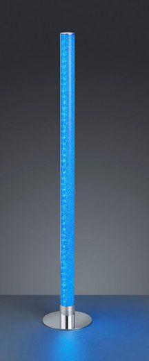 TRIO Leuchten LED Stehlampe »EMILA«, 1-flammig