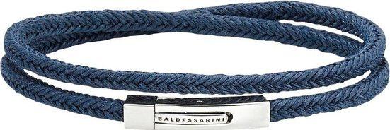BALDESSARINI Armband »Y2179B/20/00/20«, Made in Germany