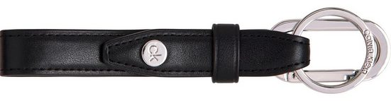 Calvin Klein Taschenanhänger »CK PANACHE KEYFOB« in schlichtem Design