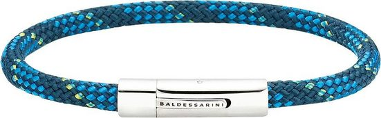 BALDESSARINI Armband »Y2185B/20/00/19, 21«, Made in Germany