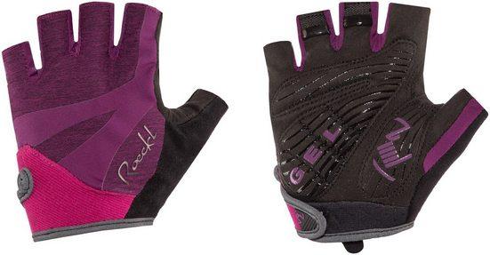 Roeckl Handschuhe »Dora Handschuhe Damen«