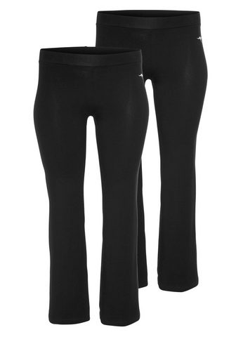 Джазовые брюки (Набор 2 tlg.)