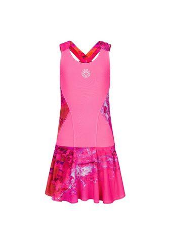 BIDI BADU Одежда для тенниса с интегрированный ш...