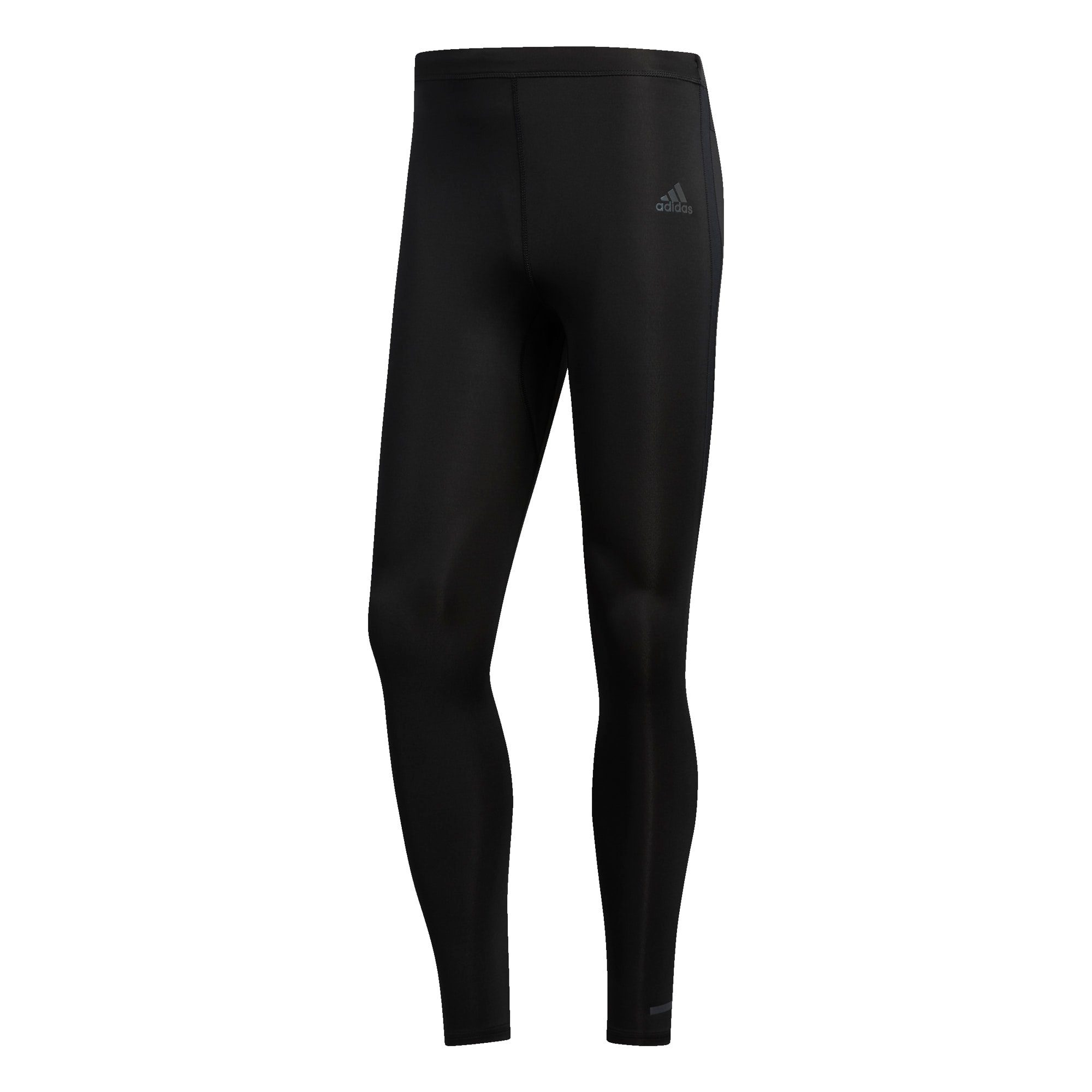 adidas Performance Funktionstights »Own the Run lange Tight« Response;Clima;RDY online kaufen | OTTO