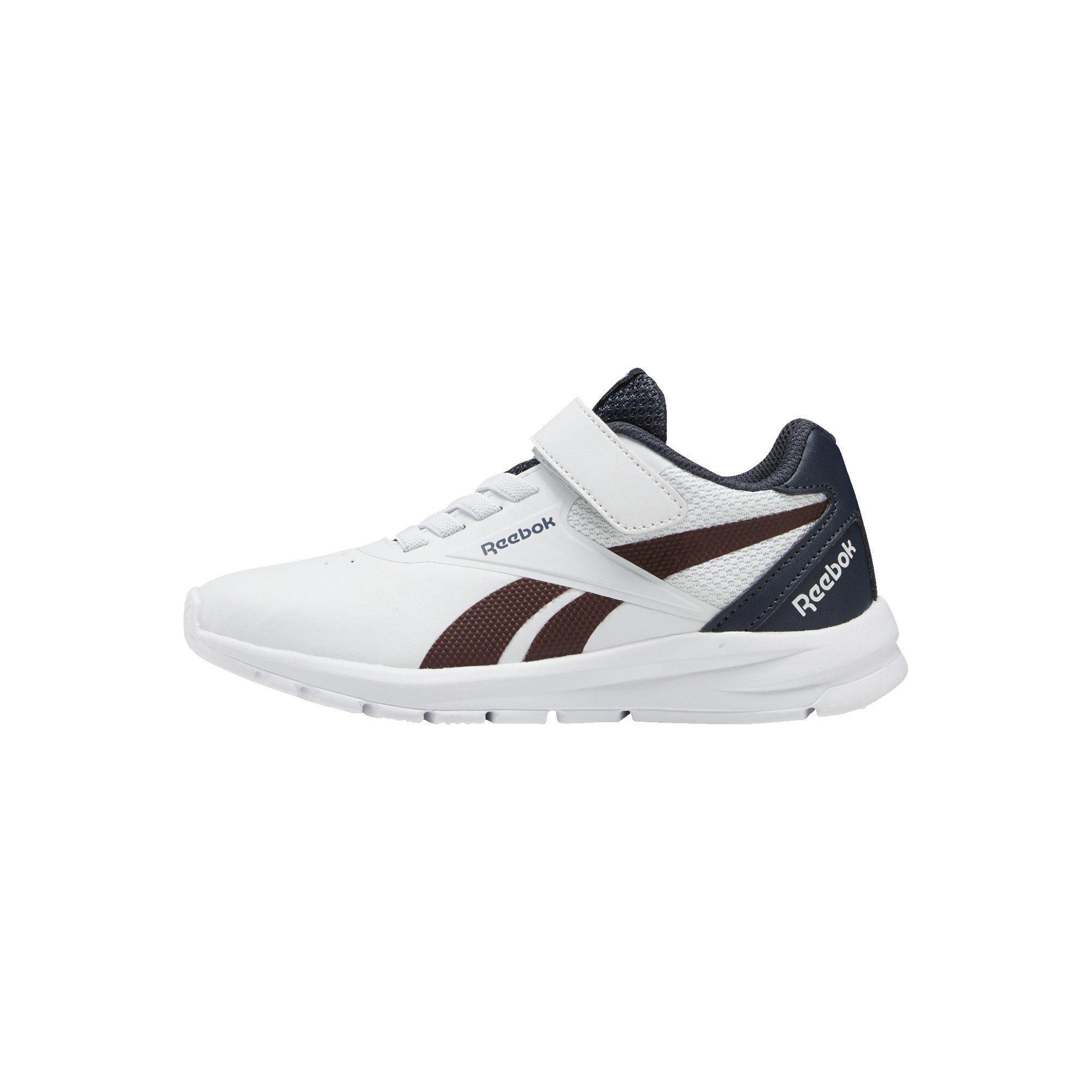 Reebok »Reebok Rush Runner 2.0 Shoes« Trainingsschuh online kaufen | OTTO