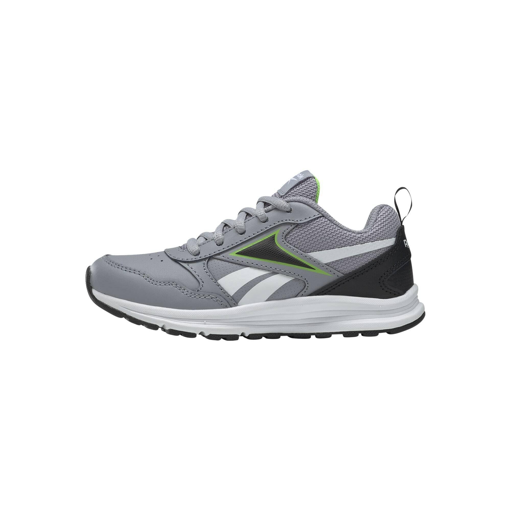 Reebok »Reebok Almotio 5.0 Shoes« Trainingsschuh | OTTO