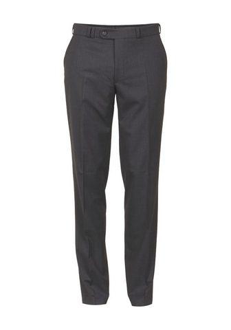 CLUB OF COMFORT Dalykinės kelnės su knitterarmer Ausst...