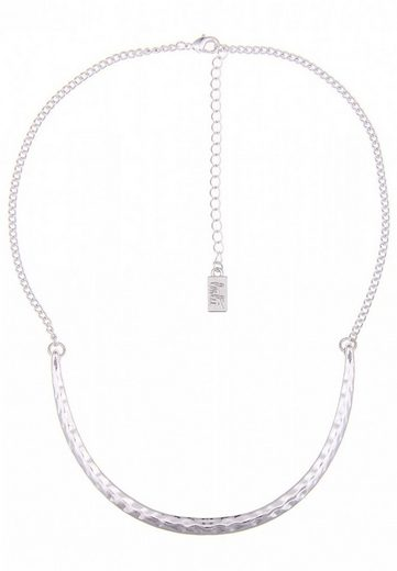 leslii Halskette im modischen Design