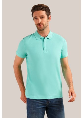 FINN FLARE Polo marškinėliai in klaiskinio stilia...